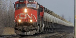 CBR: CN charging more for pre-CPC-1232 tank cars
