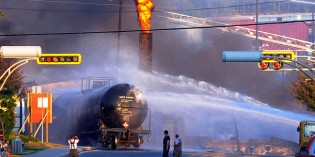 Charges expected in Lac-Megantic train derailment after investigation closes