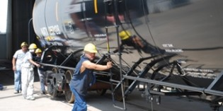 2014 Railway Age Guide to Equipment Leasing