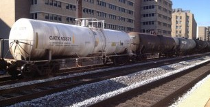 Foxx: New oil train rules could have wide reach