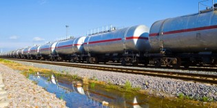 Feds move to prevent runaway oil trains
