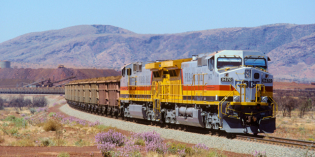 BNSF Directed to Plan for Coal Shipping Woes