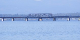 County calls for public review of BNSF bridge plan