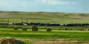 Bakken oil train derails in eastern Montana – second derailment on line this week