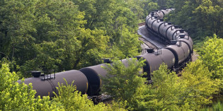 Can Pennsylvania officials do more to address crude oil train safety?